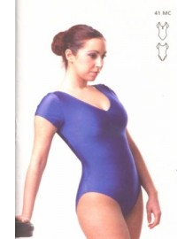 Maillot mujer RdeRaphael
