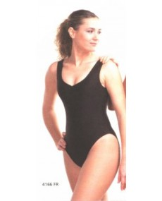 Maillot mujer  RdeRphael