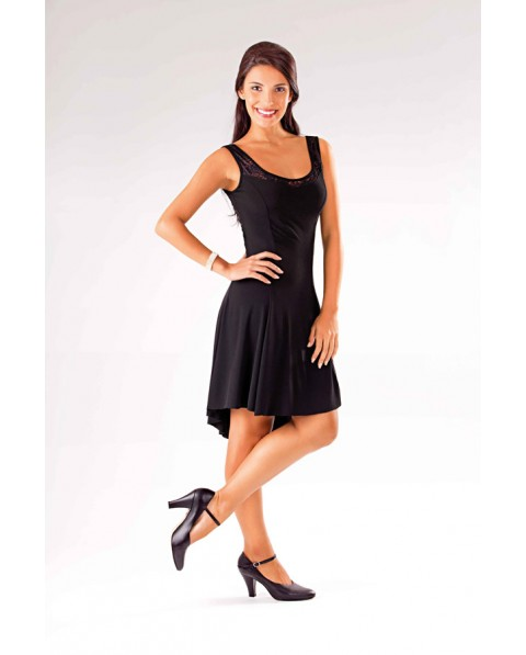 http://tiendasavianueva.com/71-thickbox_default/dress-e-10989.jpg